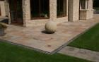 antique natural stone